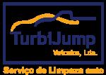 TurbiJump – Veículos, Lda