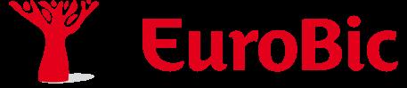 Logo_Euro_BIC