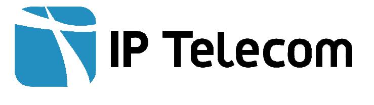 ip-telecom-logo-png